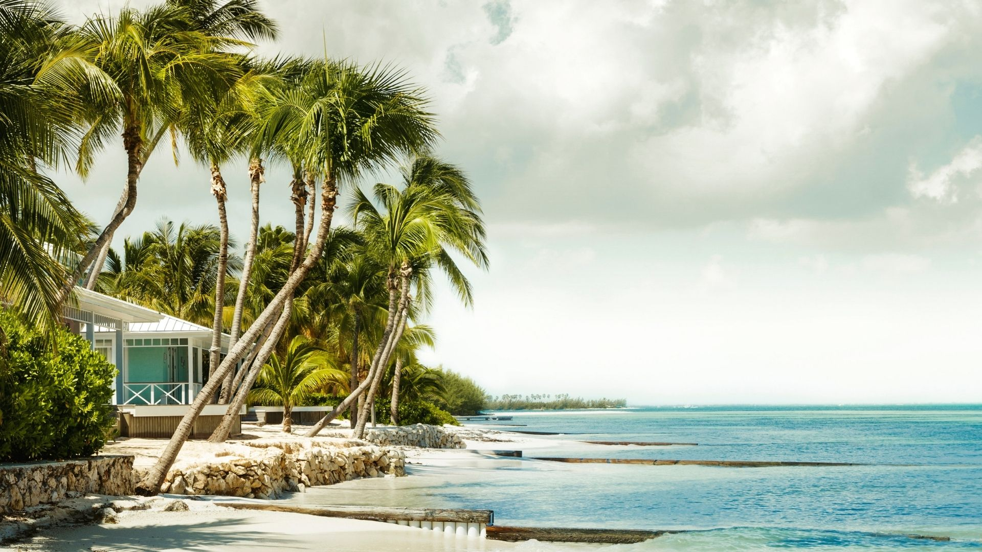 cheap travel places Caribbean Cayman Islands