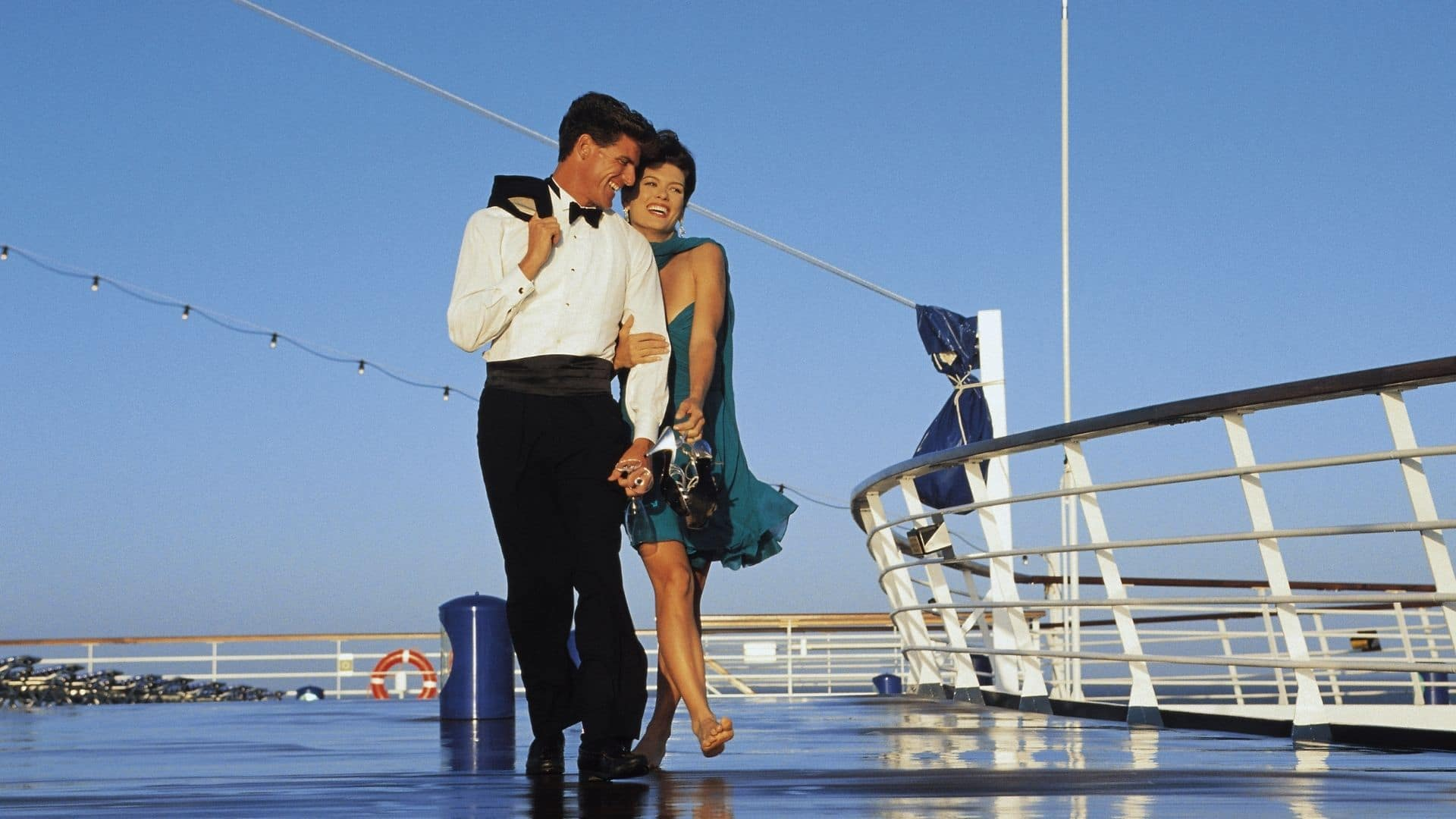 cruise formal night picture